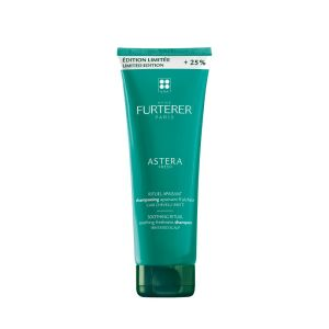 Astera Fresh Shampooing - 250ml