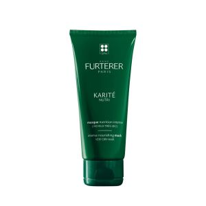 Karité Nutri Masque nutrition intense - 100 ml