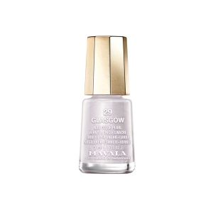 Mini Vernis Glagow - 5mL