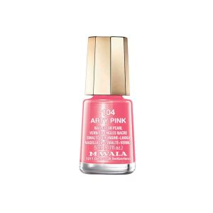 Mini Vernis Arty Pink – 5mL