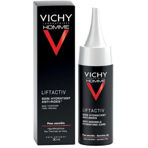 Liftactiv soin hydratant anti-rides - 30ml