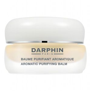 Baume Purifiant Aromatique - 15 mL