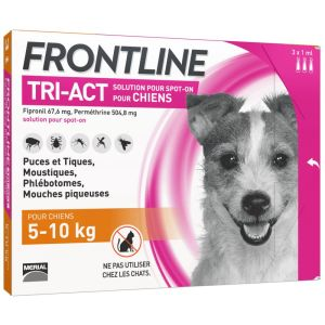 Frontline Tri Act Chien S Pip3