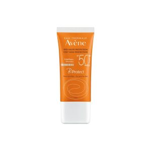 Solaire B-Protect 50+ - 30ml