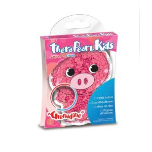 Thera Pearl Kids Cochon rose