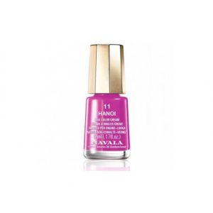 Mini Vernis Hanoi – 5mL