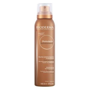 PHOTODERM Autobronzant - 150ml