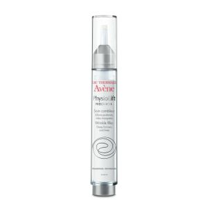 PhysioLift PRECISION Soin combleur - 15 ml